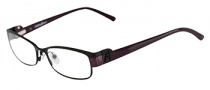 Guess by Marciano GM111 Eyeglasses Eyeglasses - BLK: Black