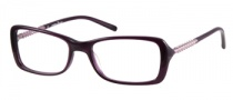 Guess by Marciano GM114 Eyeglasses Eyeglasses - PUR: Purple