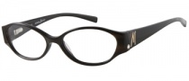 Guess by Marciano GM130 Eyeglasses Eyeglasses - BRN: Brown