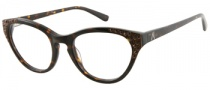 Guess by Marciano GM133 Eyeglasses Eyeglasses - TO: Totoise
