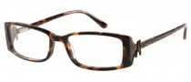 Guess by Marciano GM146 Eyeglasses Eyeglasses - TO: Tortoise