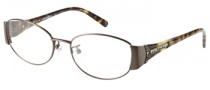 Guess by Marciano GM148 Eyeglasses Eyeglasses - SBRZ: Satin Bronze