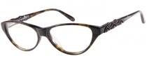 Guess by Marciano GM154 Eyeglasses Eyeglasses - TOBRN: Tortoise
