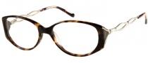 Guess by Marciano GM159 Eyeglasses Eyeglasses - TOR: Tortoise