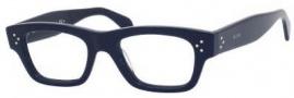 Celine CL 41324 Eyeglasses Eyeglasses - 0PJP Blue