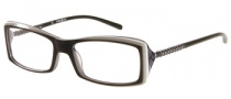 Guess by Marciano GM162 Eyeglasses Eyeglasses - GRYWT: Grey White