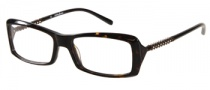 Guess by Marciano GM162 Eyeglasses Eyeglasses - TO: Tortoise
