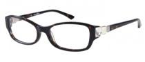Guess by Marciano GM168 Eyeglasses Eyeglasses - TOR: Tortoise