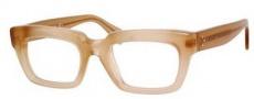 Celine CL 41330 Eyeglasses Eyeglasses - 0OE5 Beige
