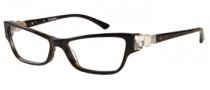 Guess by Marciano GM169 Eyeglasses Eyeglasses - TOR: Tortoise