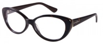 Guess by Marciano GM175 Eyeglasses Eyeglasses - BRNTO: Brown Tortoise