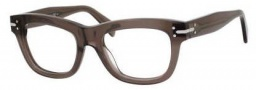 Celine CL 41335 Eyeglasses Eyeglasses - 0E5Z Grey