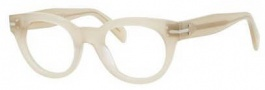 Celine CL 41336 Eyeglasses Eyeglasses - 012E Pink