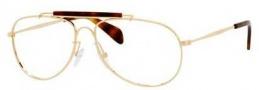 Celine CL 41339 Eyeglasses Eyeglasses - 03FM Gold