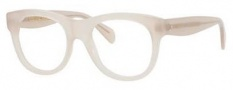 Celine CL 41340 Eyeglasses Eyeglasses - 012E Pink