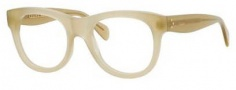 Celine CL 41340 Eyeglasses Eyeglasses - 08UD Sand