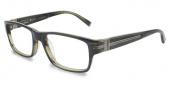 John Varvatos V349 Eyeglasses Eyeglasses - Navy
