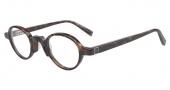 John Varvatos V352 UF Eyeglasses Eyeglasses - Tortoise