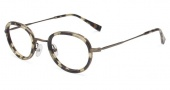 John Varvatos V354 Eyeglasses Eyeglasses - Tokyo Tort
