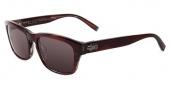 John Varvatos V784 UF Sunglasses Sunglasses - Espresso
