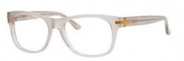 Gucci GG 1052 Eyeglasses Eyeglasses - 0690 Beige