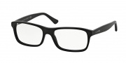 Polo PH2094 Eyeglasses Eyeglasses - 5284 Matte Black
