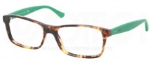Polo PH2094 Eyeglasses Eyeglasses - 5385 Black