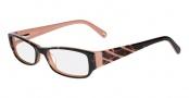 Nine West NW5012 Eyeglasses Eyeglasses - 260 Tortoise / Rose