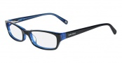 Nine West NW5014 Eyeglasses Eyeglasses - 422 Blue