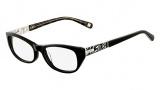 Nine West NW5033 Eyeglasses Eyeglasses - 001 Black