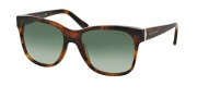 Ralph Lauren RL8115 Sunglasses Sunglasses - 50178E Havana