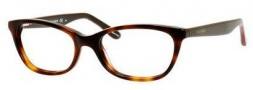 Tommy Hilfiger 1246 Eyeglasses Eyeglasses - 09N4 Havana
