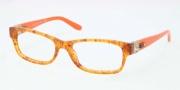 Ralph Lauren RL6106Q Eyeglasses Eyeglasses - 5354 Vintage Tortoise