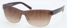 Tory Burch TY7061 Sunglasses Sunglasses - 510/13 Tortoise / Brown Gradient
