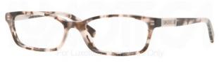 DKNY DY4631 Eyeglasses Eyeglasses - 3548 Pink Havana / Demo Lens