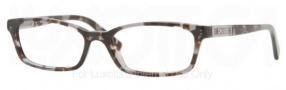 DKNY DY4631 Eyeglasses Eyeglasses - 3568 Gray Havana / Demo Lens