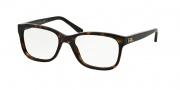 Ralph Lauren RL6102 Eyeglasses Eyeglasses - 5003 Dark Havana