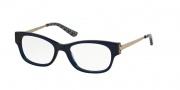 Tory Burch TY2035 Eyeglasses Eyeglasses - 511 Navy