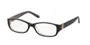 Tory Burch TY2033 Eyeglasses Eyeglasses - 1043 Tortoise