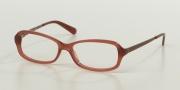 Tory Burch TY2029 Eyeglasses Eyeglasses - 1053 Dusty Rose (Pink)