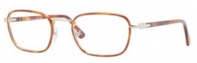 Persol PO2423VJ Eyeglasses Eyeglasses - 976 Light Gold
