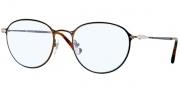 Persol PO2426V Eyeglasses Eyeglasses - 1053 Brown