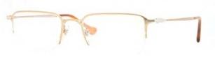 Persol PO2427V Eyeglasses Eyeglasses - 1054 Gold
