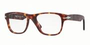 Persol PO3051V Eyeglasses Eyeglasses - 9001 Havana