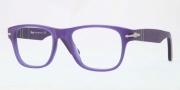 Persol PO3051V Eyeglasses Eyeglasses - 9003 Blue
