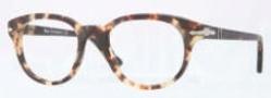 Persol PO3052V Eyeglasses Eyeglasses - 9005 Tabacco Havana