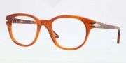 Persol PO3052V Eyeglasses Eyeglasses - 96 Terra Di Siena / Havana