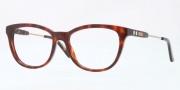 Burberry BE2145 Eyeglasses Eyeglasses - 3349 Havana