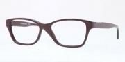 Burberry BE2144 Eyeglasses Eyeglasses - 3424 Violet