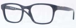 Burberry BE2147 Eyeglasses Eyeglasses - 3422 Blue
